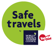 WTTC-SafeTravels