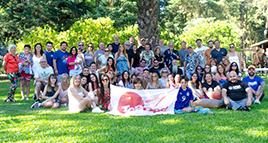 El Equipo de TodDest