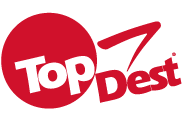 Top Dest